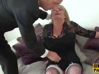 zadarmo príťažlivé XXX porno videá