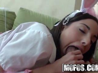μεξικάνικο παρτούζα πορνό
