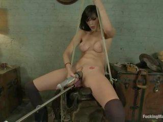 BBW dospievajúci porno