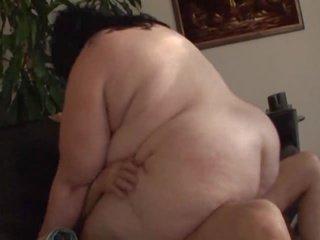Ázijský amatér priateľka porno