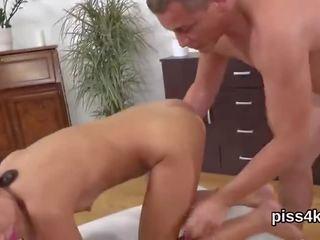 Japonský sex video trubice