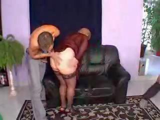čierna pornohviezdami rúrky