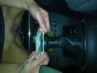 Pelottava elokuva 2 porno