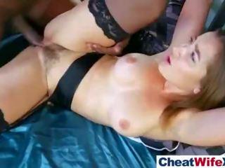 Top naiset porno tähdet