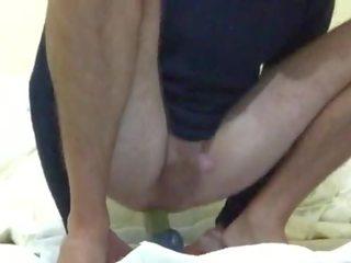 Βίντεο www XXX