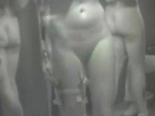 Zadarmo príťažlivé nahé dievča pics