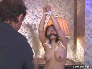 extrémne chlpaté mačička porno zadarmo gay tranny porno