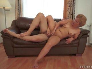 Mladé Teen Girl porno pic